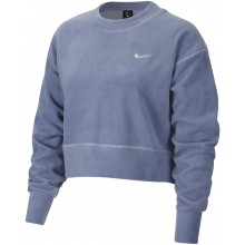 NIKE THERMA ICON CLASH COURT SWEATER DAMES