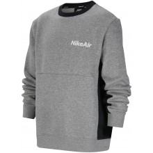 NIKE JUNIOR SPORTSWEAR SWEATER