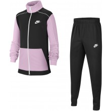 NIKE JUNIOR SPORTSWEAR TRAININGSPAK MEISJES