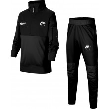 NIKE JUNIOR AIR TRAININGSPAK JONGENS