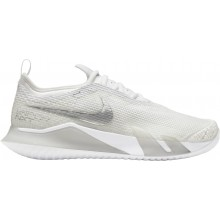 NIKE VAPOR REACT NEXT ALL COURT DAMESTENNISSCHOENEN