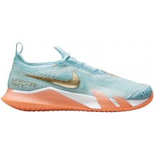 NIKE VAPOR REACT NEXT INDIAN WELLS/MIAMI ALL COURT DAMESTENNISSCHOENEN