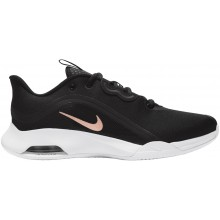 NIKE AIR MAX VOLLEY DAMES GRAVELTENNISSCHOENEN