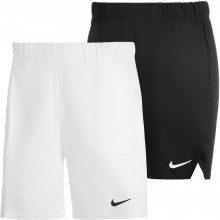 NIKE COURT DRY VICTORY 9IN SHORT