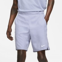 NIKE COURT VICTORY 9IN SHORT