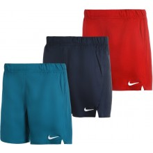 NIKE COURT DRY VICTORY 7IN SHORT