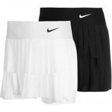 NIKE COURT ADVANTAGE PLISSEE ROK