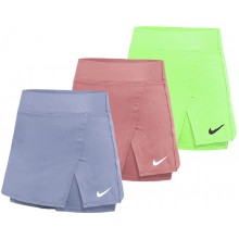 JUPE NIKE COURT FEMME VICTORY