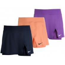 NIKE COURT VICTORY STRAIGHT ROK