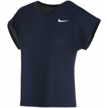 NIKE COURT VICTORY T-SHIRT DAMES