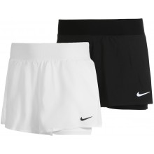 NIKE COURT VICTORY DRY SHORT DAMES