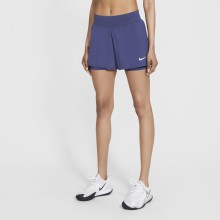 NIKE COURT VICTORY SHORT DAMES