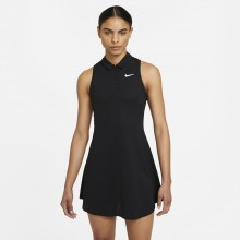 ROBE NIKE COURT FEMME VICTORY