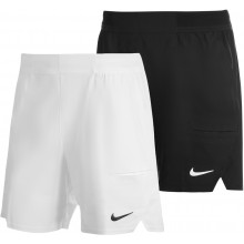 NIKE COURT DRY ADVANTAGE 7IN SHORT