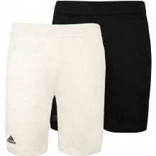 ADIDAS JUNIOR BARRICADE BERMUDA