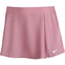 JUPE NIKE COURT JUNIOR FILLE VICTORY