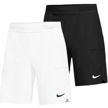 NIKE COURT DRY ADVANTAGE 9IN SHORT
