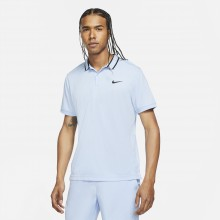 NIKE COURT DRI-FIT VICTORY POLO PIQUE