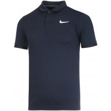 NIKE COURT DRY VICTORY POLO