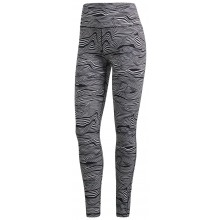 ADIDAS ULTIMATE PRINTED LEGGING