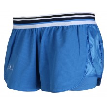 ADIDAS STELLA MCCARTNEY SHORT