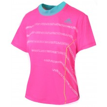 ADIDAS DAMES RULE #9 MLADENOVIC T-SHIRT