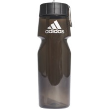 ADIDAS TRAINING DRINKFLES 75 CL
