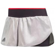 ADIDAS DAMES BARRICADE US OPEN SHORT