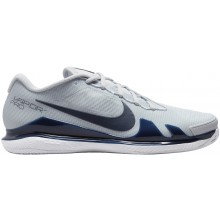 CHAUSSURES NIKE AIR ZOOM VAPOR PRO TERRE BATTUE