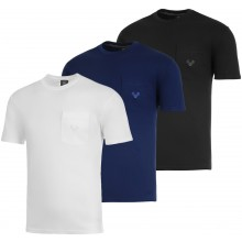 RAFA NIKE POCKET TOP T-SHIRT