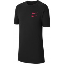 NIKE JUNIOR SPORTSWEAR T-SHIRT