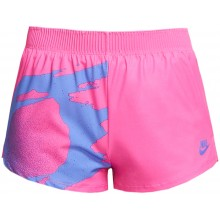 NIKE COURT NEW YORK SHORT DAMES