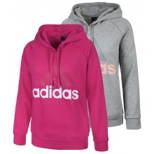 ADIDAS TRAINING DAMES ESSENTIALS LINEAR SWEATER