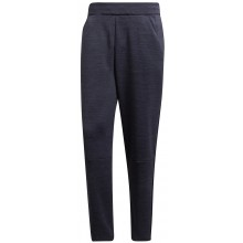 ADIDAS ZNE TAPERED BROEK