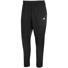NIKE SPORTSWEAR CITY EDITION BROEK