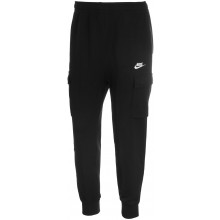 NIKE SPORTSWEAR CLUB FRENCH TERRY BROEK