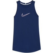 NIKE DRI-FIT TROPHY JUNIOR TANKTOP