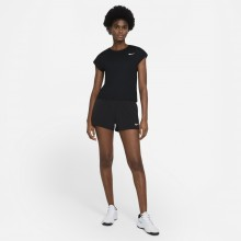 NIKE COURT VICTORY PLUS T-SHIRT DAMES