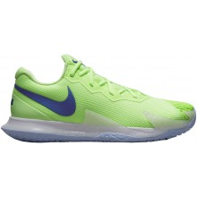 CHAUSSURES NIKE AIRE ZOOM VAPOR CAGE 4 NADAL TOUTES SURFACES