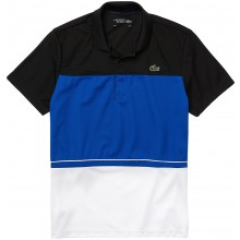 POLO LACOSTE FRENCH CAPSULE