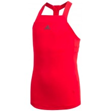 ADIDAS JUNIOR BARRICADE TANKTOP