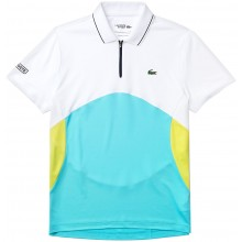 LACOSTE TENNIS MELBOURNE POLO