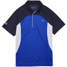 LACOSTE TENNIS POLO MELBOURNE