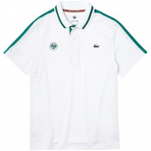 LACOSTE RG PERFORMANCE POLO
