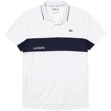 POLO LACOSTE TECHNICAL CAPSULE