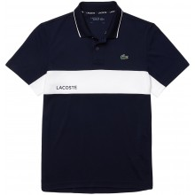 LACOSTE TECHNICAL CAPSULE POLO