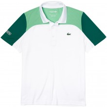 LACOSTE TENNIS MIAMI POLO