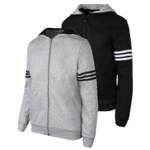 ADIDAS TRAINING JUNIOR SID HOODIE