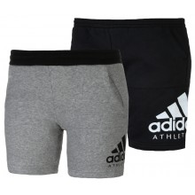 ADIDAS TRAINING JUNIOR SID SHORT