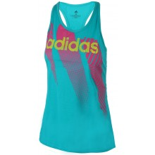 ADIDAS SEASONAL TANKTOP